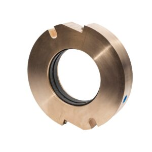 reduce product leakage with sealing technology SEPCO Air Seal SAS